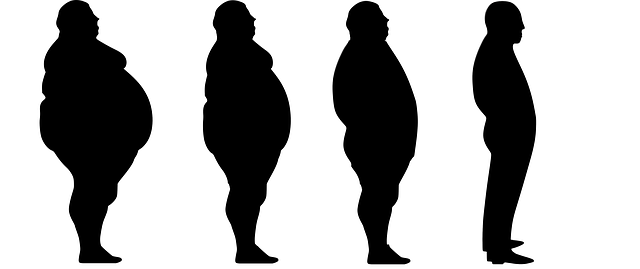 Weight Loss Pointers You Truly Must Read