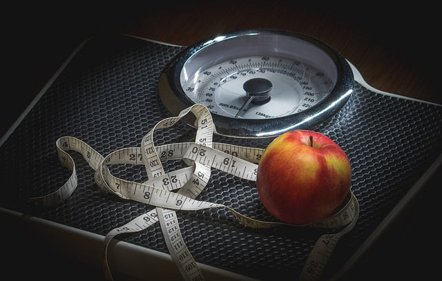 Do You Have Weight Loss Issues That Need Addressing Now,