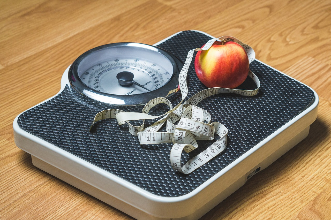 Strategies For Success When It Comes To Weight Loss And You
