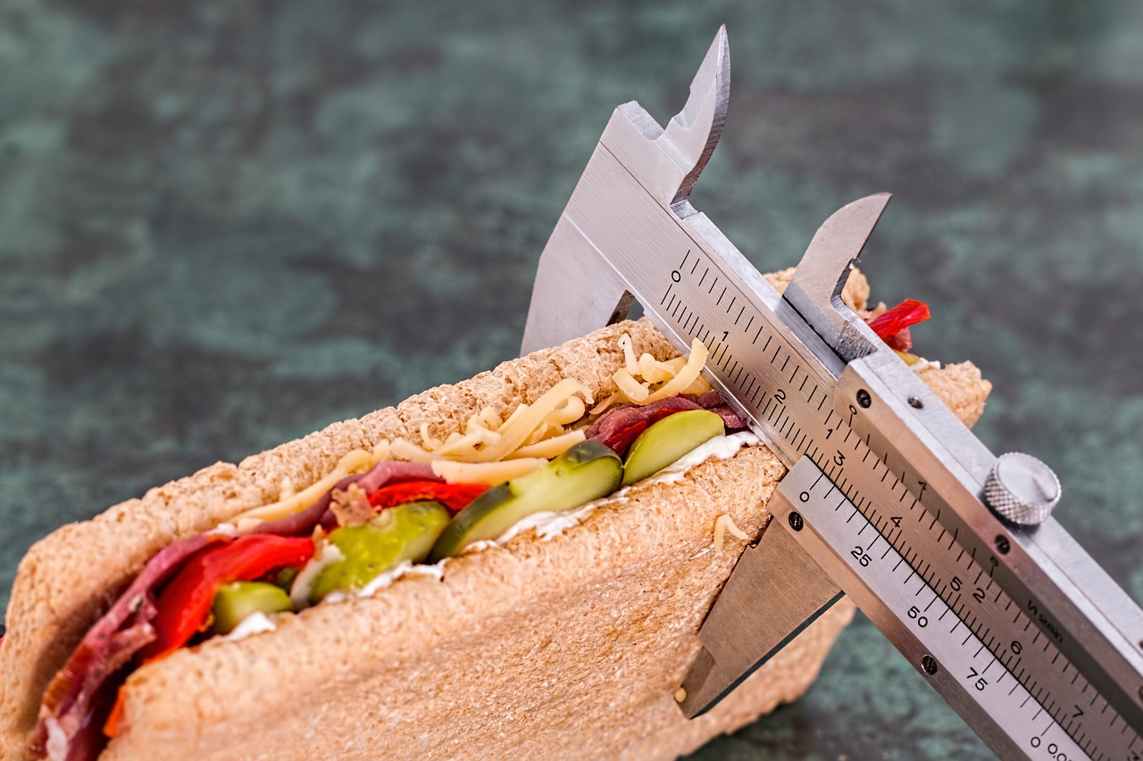 Tips On How To Make A Big Impact In Your Weight Loss Goals
