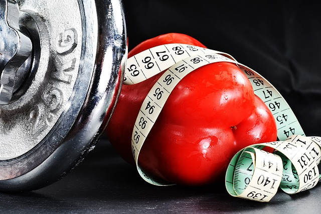 These Weight Loss Tips Will Have You Turning Heads