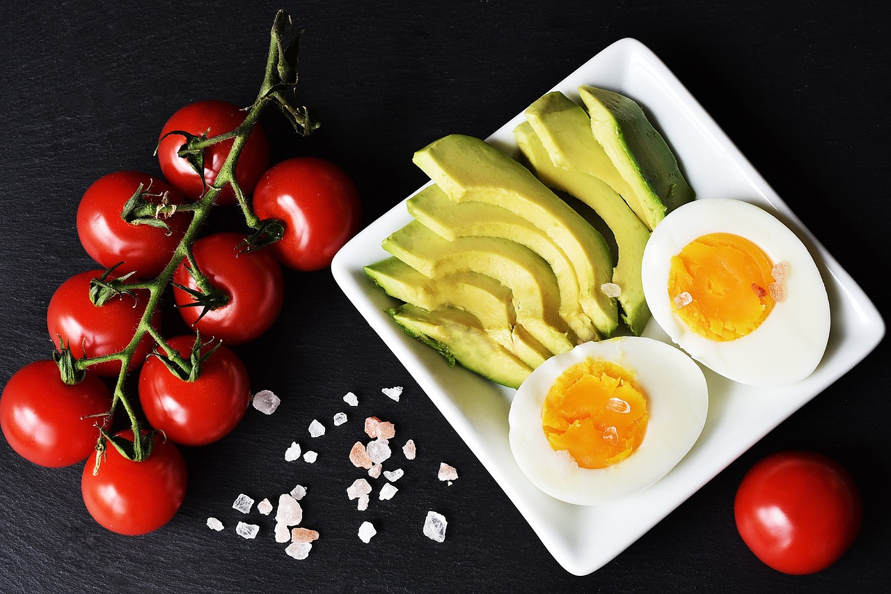 Lose Weight Fast With A High Protein Diet