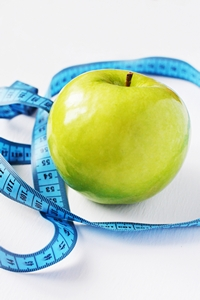 Tips on How to Lose Belly Fat at Home